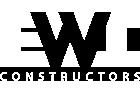 EWI Constructors
